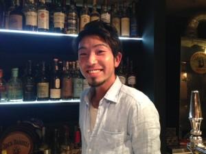 新スタッフの紹介と夏休みのお知らせ
