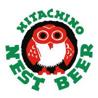 【朗報】世界一売れているクラフトビール☆あの「常陸野ネストビール」の樽生を導入!