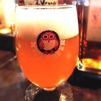 常陸野ネストビール – 提供種類のご案内