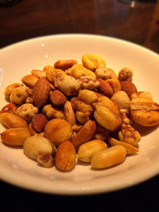 mix_nuts