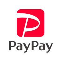 【お知らせ】PayPayでオリオンも最大20%戻る?! PayPayもメルPayも使えます。