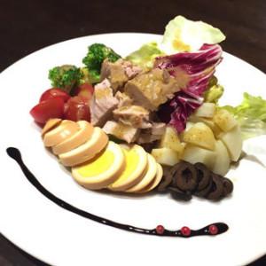 nice_salad